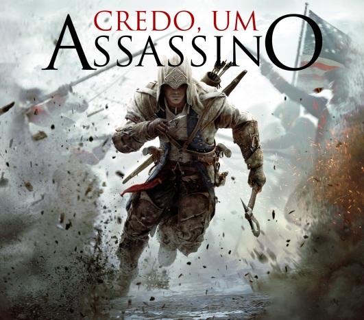 credo-um-assassino-copy