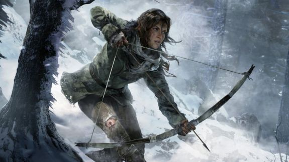 rise-of-the-tomb-raider-dev-discusses-microsoft-re_xvp1.1920