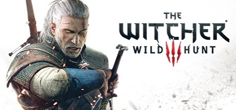 The Witcher 3_1