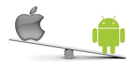 android-vs-apple-o2-media-december-newsletter
