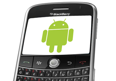blackberry_android