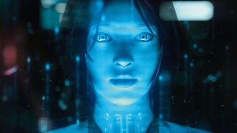 Cortana-1200-80