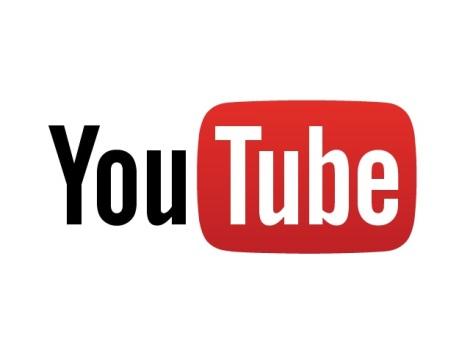 YouTubeLogo4x3