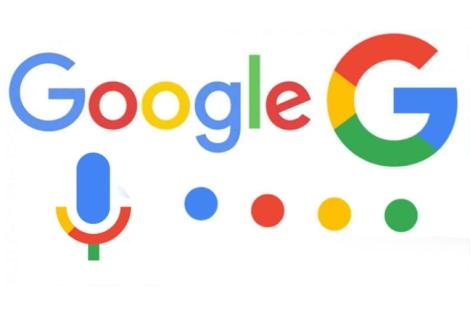 google-rebrand