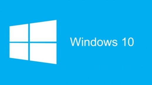 Windows-10-HD-2880x1800