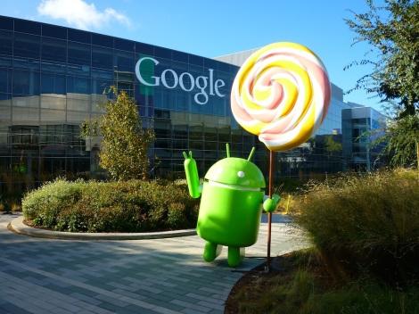 googleplex-google-hq