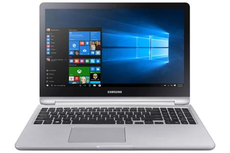 samsung-notebook-7-spin-3