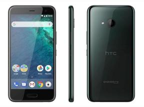 HTC U11 Plus Life