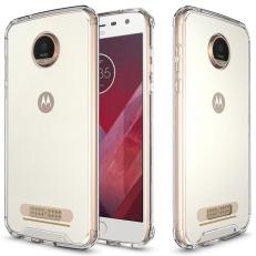 Motorola Moto 2 Play