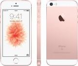 iPhone SE Bronze
